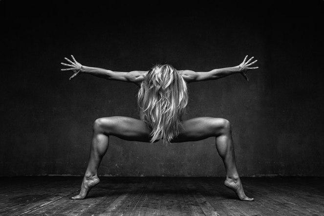 Dancer_Alexander_Yakovlev_1