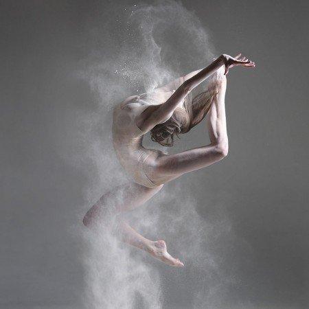 Dancer_Alexander_Yakovlev_11-450x450
