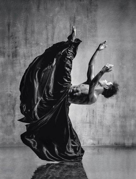Dancer_Alexander_Yakovlev_4-450x593