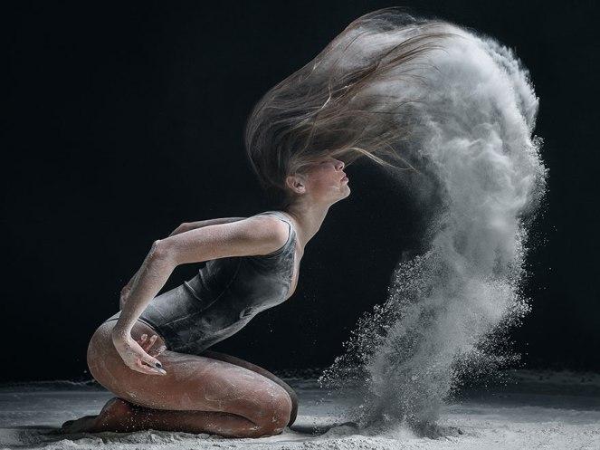 Dancer_Alexander_Yakovlev_6