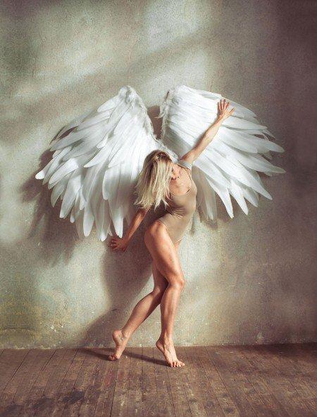 Dancer_Alexander_Yakovlev_9-450x593