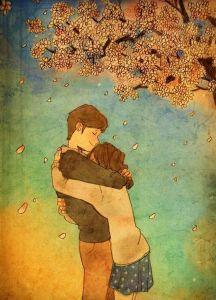abraço4