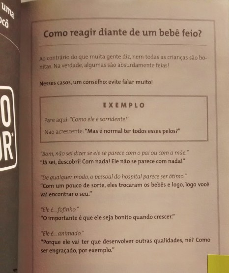 bb-feio