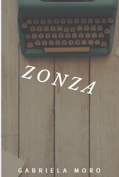 zonza-capa