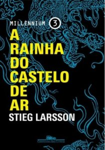 A_RAINHA_DO_CASTELO_DE_AR_143716832441562SK1437168324B