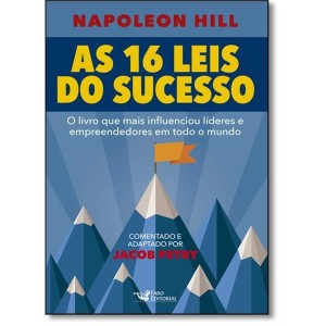 as-16-leis-do-sucesso-napoleon-hill-jacob-petry-8562409960_600x600-PU6ea3fd64_1