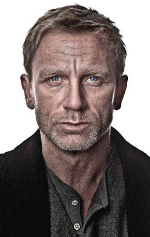 Daniel-Craig-Mikael-Blomkvist
