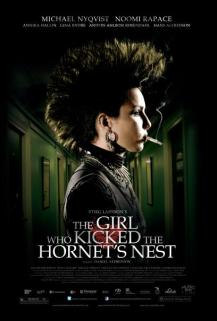 the_girl_who_kicked_the_hornets_nest_1